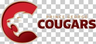 CN Centre Prince George Cougars Hockey Club Western Hockey League Tri-City Americans PNG