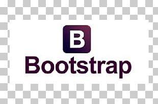 Front-end Web Development Bootstrap Responsive Web Design PNG