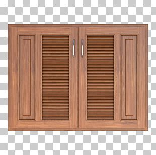 Hardwood House Wood Stain Plywood PNG