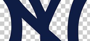 Logos And Uniforms Of The New York Yankees Logos And Uniforms Of The New York Yankees Symbol Baseball PNG