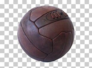 Medicine Balls Football PNG