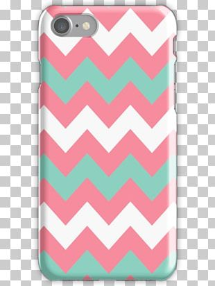 Pink M Mobile Phone Accessories Line RTV Pink Font PNG