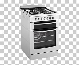 Cooking Ranges Oven Electric Stove Gas Stove Cooker PNG