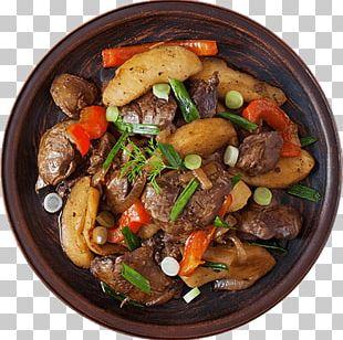 Daube Recipe Beef Bourguignon Pressure Cooking PNG