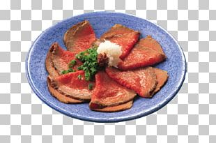 Japanese Cuisine Malaysian Cuisine Barbecue Roast Beef Fried Rice PNG