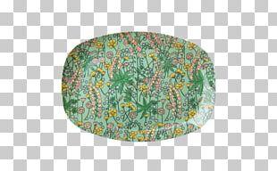 Melamine Asjett Plate Ceramic Bowl PNG