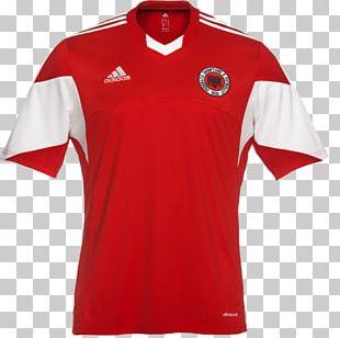T-shirt 2018 FIFA World Cup Jersey Nike Mercurial Vapor PNG