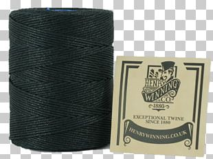 Twine Craft String Cotton Butcher PNG