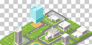 Building Information Modeling Autodesk Revit Industry Foundation Classes Architectural Engineering PNG