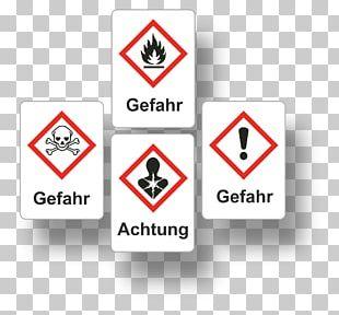 Hazard Symbol Dangerous Goods Chemical Hazard Chemical Substance PNG