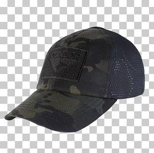 Baseball Cap Atlanta Falcons New Era Cap Company 59Fifty PNG
