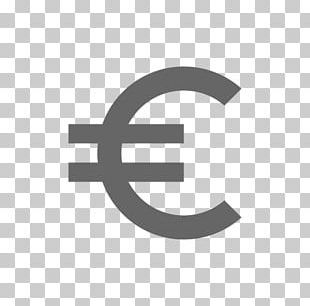 Euro Sign Computer Icons Currency Symbol Pound Sterling PNG
