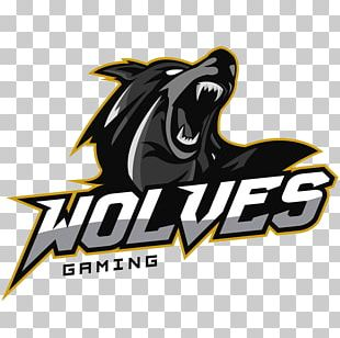 League Of Legends Logo Video Game ESL Electronic Sports PNG
