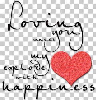 Samsung Galaxy J7 Max Love Happiness Feeling Friendship PNG