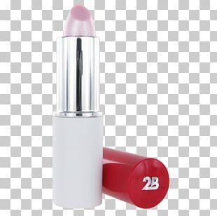 Lipstick Cosmetics Nail Polish Lip Gloss PNG