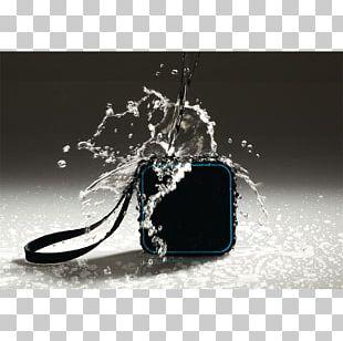 Loudspeaker Microphone Bluetooth HTTP Cookie Sweex LW908 PNG
