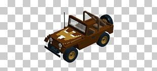Model Car Motor Vehicle Product Design PNG
