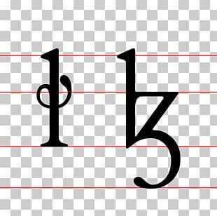 Postalveolar Consonant Fricative Consonant Esh Voiced Postalveolar Fricative International Phonetic Alphabet PNG