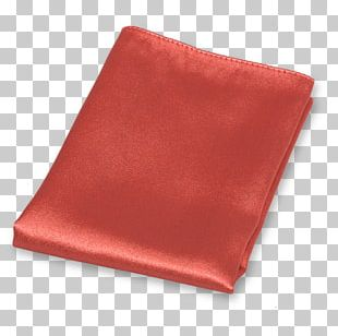 Rectangle Satin PNG
