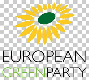 European Green Party Green Politics Federation Of Young European Greens Political Party PNG