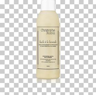 Lavender Oil Hair Lavender Oil Moisturizer PNG