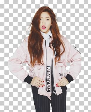 Red Velvet Yeri PNG