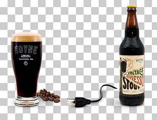 Stout Beer Lager Porter Electrical Wires & Cable PNG