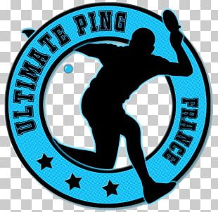 Ultimate Ping Ping Pong Filet Table Sport PNG