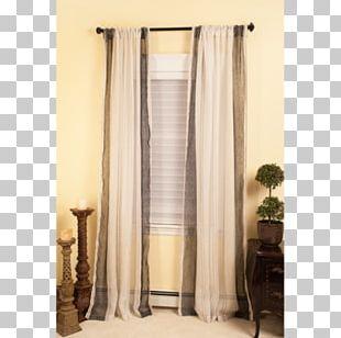 Curtain Window Roman Shade Dupioni Taffeta PNG