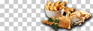 French Fries Fish And Chips Take-out Filet-O-Fish Hamburger PNG