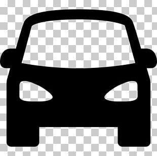 Sport Utility Vehicle Car Computer Icons Pickup Truck Motor Vehicle PNG