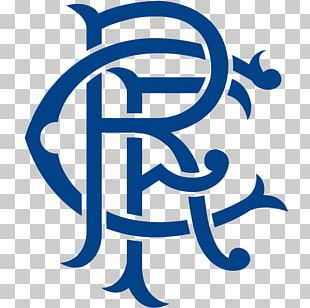 Ibrox Stadium Rangers F.C. Rangers W.F.C. Scottish Premiership 1984 Scottish League Cup Final PNG