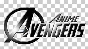 Iron Man Clint Barton Captain America Hulk Thor PNG
