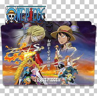 Vinsmoke Sanji Monkey D. Luffy One Piece Season 19 Riza Hawkeye PNG