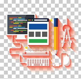 Web Development Foxwell Creative Graphic Design Web Design PNG