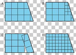 Find A Shape Square Area Shapes For Kids PNG