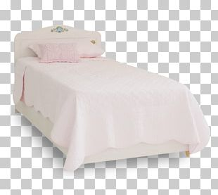 Futon Bed Mattress Couch Room PNG