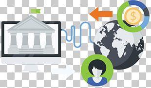Payroll Business Human Resource Management System Human Resource Management System PNG