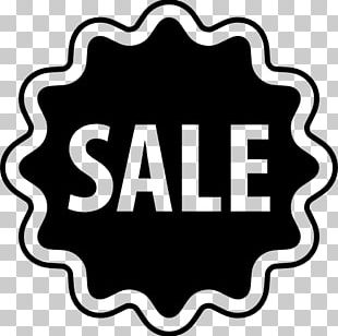 Sales Discounts And Allowances Black Friday Advertising Stock Photography PNG