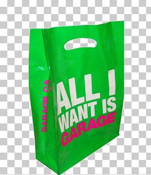 Shopping Bags & Trolleys Plastic Shopping Bag PNG
