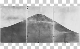 タロウナス TARO NASU Photography Photographer Art Exhibition PNG