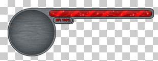 Automotive Lighting Car Automotive Tail & Brake Light PNG