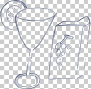 Cocktail Juice Wine Glass Martini PNG