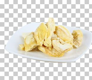 Durian Mooncake Fruit Nut PNG
