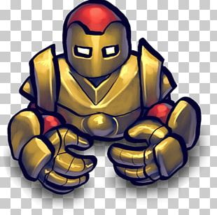 Fictional Character Superhero PNG