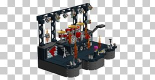 Lego Ideas The Lego Group Toy Concert PNG