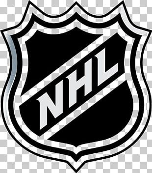 National Hockey League Montreal Canadiens Boston Bruins Stanley Cup Playoffs Ice Hockey PNG