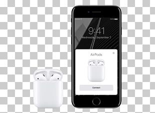 AirPods Apple IPhone 7 Plus Beats Solo 2 Headphones Wireless PNG