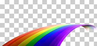 Bridge Rainbow Google S PNG