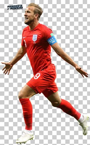 Harry Kane Png Images Harry Kane Clipart Free Download